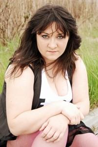 Manuela Tasciotti - Song & Dance Act