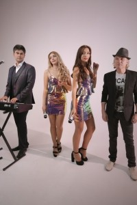 Cover Band Shine image