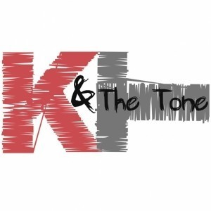 Kirsty & the Tone - Duo