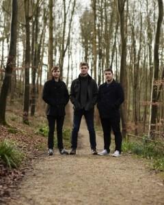 Pantheon - Rock Band