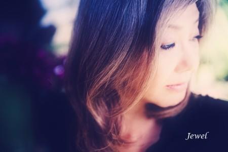 Chika Asamoto - Saxophonist