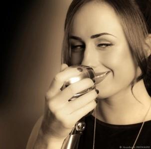 Rachel Jessica - Female Singer