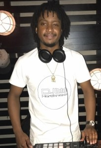 DJ HARDKNOXX - Party DJ