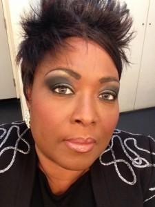 Linda John-Pierre - Female Singer