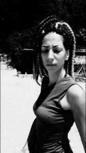 Ana Vujosevic - Pianist / Keyboardist