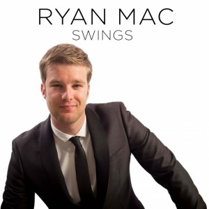 Ryan Mac - Male Singer
