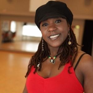 Blackpearl - Female Singer