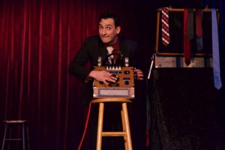 Rubén Vilagrand image