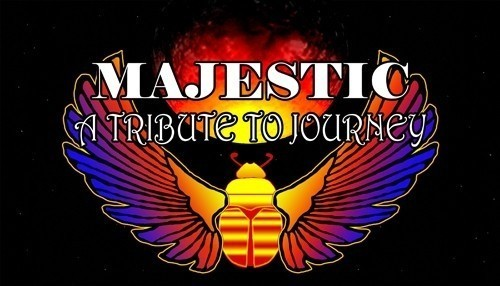 Majestic: A Tribute To Journey  - Other Tribute Band