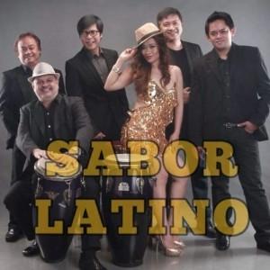Des Concepcion  - Latin / Salsa Band