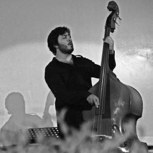 Christina's world quartet - Jazz Band