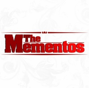 The Mementos - Function / Party Band