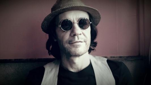Joseph O'Meara - Duo