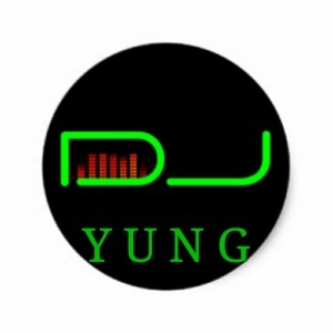 Deejay yung - Party DJ