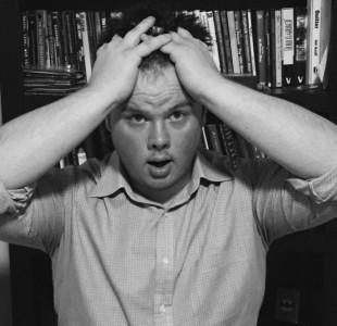 James Swedyk - Mentalist / Mind Reader