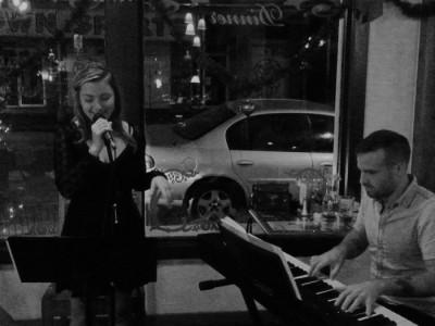 Leo Bennato Solo Pianist - Pianist / Keyboardist