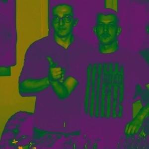 Ricochet - Nightclub DJ