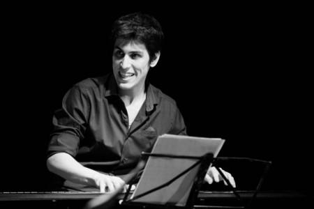 Fernando Romano - Pianist / Keyboardist