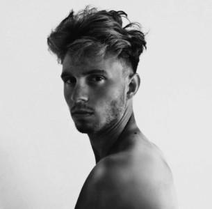Kyle Warwick  - Drummer