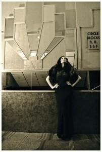 Noelle Vaughn image