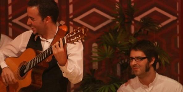 Los Amigos Band - Function / Party Band