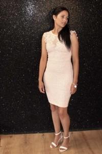 Kahli Morris - Female Singer