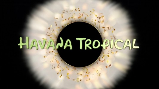 Havana Tropical  - Function / Party Band