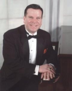 Roy Mezzapelle image