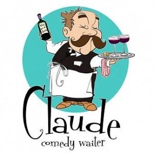 Claude image