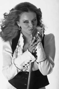 MIA - Female Singer