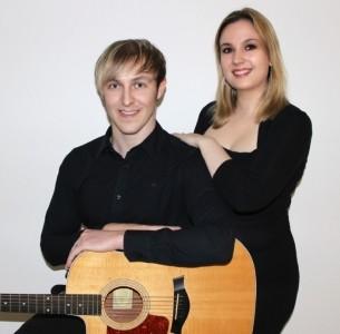 Kodiak Avenue - Duo