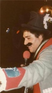 Nick Prelorenzo - Multiple Tribute Act