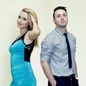 Xtasy Duo - Duo