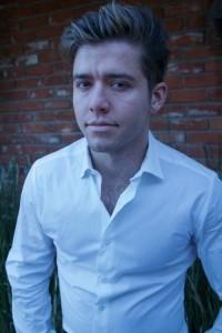 Gabe Aronson - Pianist / Keyboardist