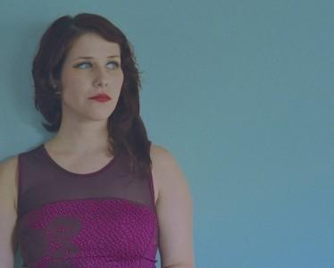 Sara Lucinda Ince  - Female Singer