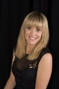 Maria Sweeney - Female Singer
