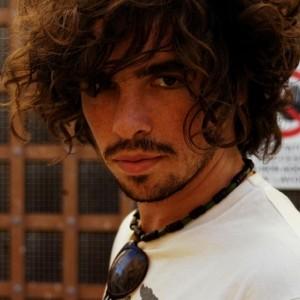 Freddie - Guitar Singer