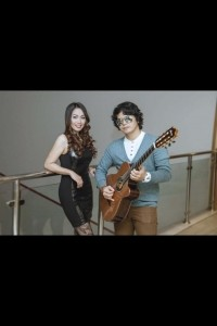 Espresso acoustic duo - Acoustic Band