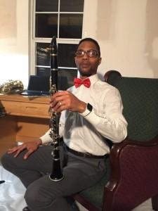flute_guy3 - Flutist