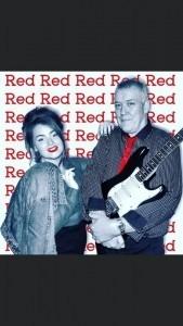 RED duo - Duo
