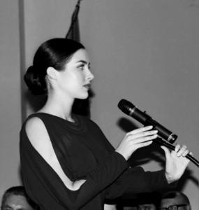 Anneka Needham image