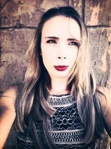 Adri Nel live Entertainer - Female Singer