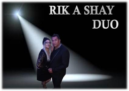 Rikashay image