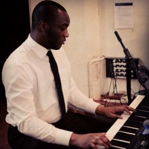 Femi V - Multi-Instrumentalist