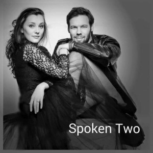 Spoken Two - Duo
