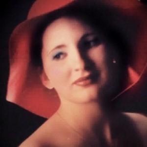 Krisztina Leila  - Female Singer
