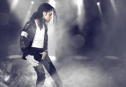 Prince Michael Jackson - Michael Jackson Tribute Act