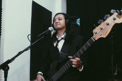 Deilcadeza - Function / Party Band