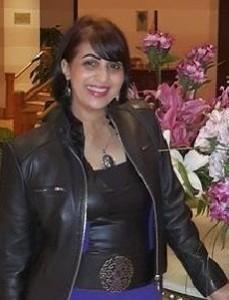 Sama  - Female Singer