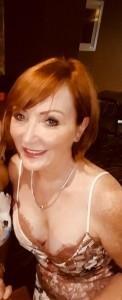 Lesley Joan Smith - Opera Singer